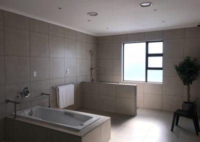 Unique Health Bathrooms