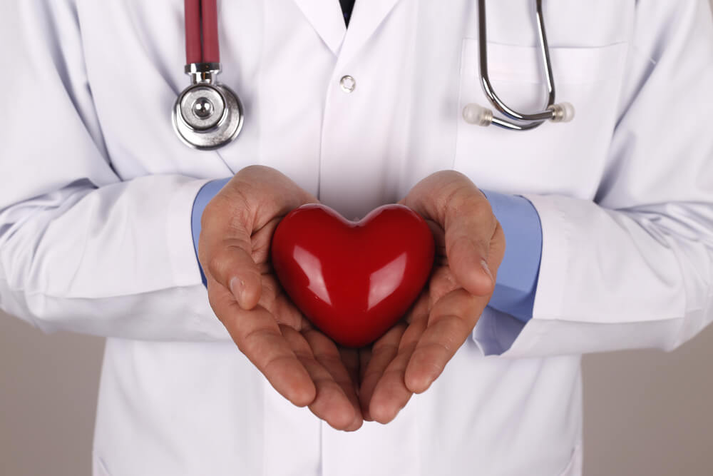Importance of Primary Healthcare Providers